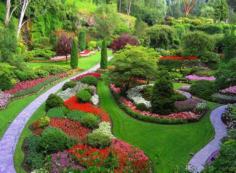 giardini it progettazione giardini montanari giardini
