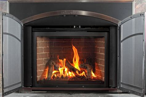 Gas Fireplace by Gas Fireplaces Tom Furnace And Air Conditioner