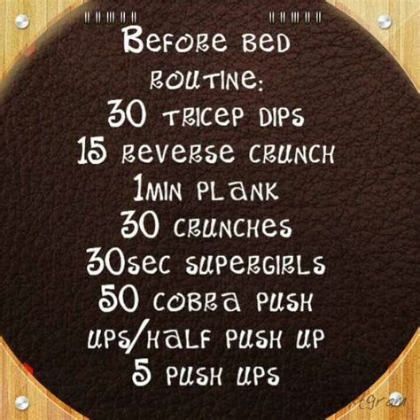 should you workout before bed 1000 ideas about before bed workout on pinterest bed workout workout tips and work
