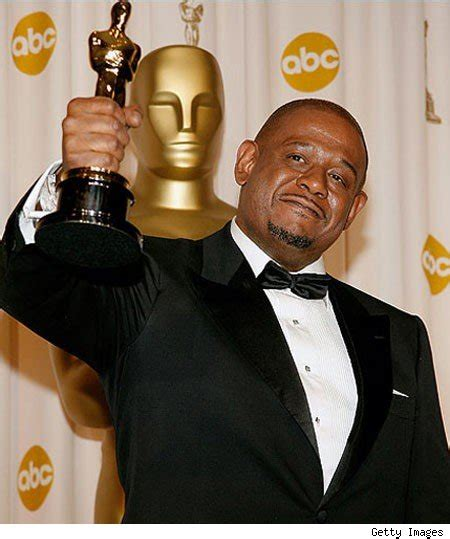 forest whitaker disaster movie is forest whitaker being railroaded africanamerica org