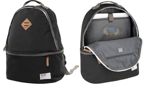bench backpack bench canada extra 40 off moake backpack now 18 was 60