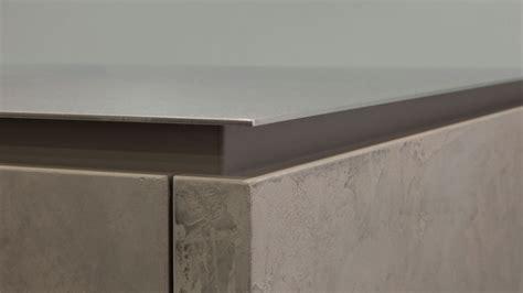 küchenspüle dekor arbeitsplatte k 252 che edelstahl