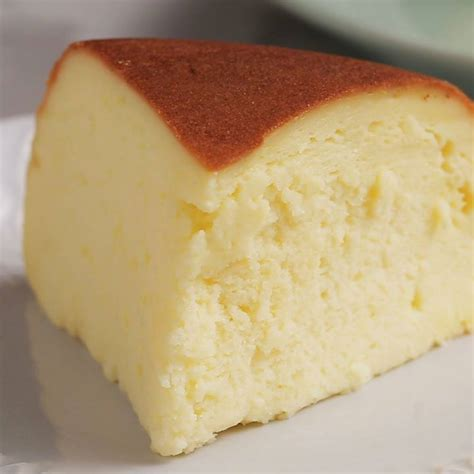 membuat cheese cake dengan rice cooker you can make a cheese cake at home a fluffy fun to eat