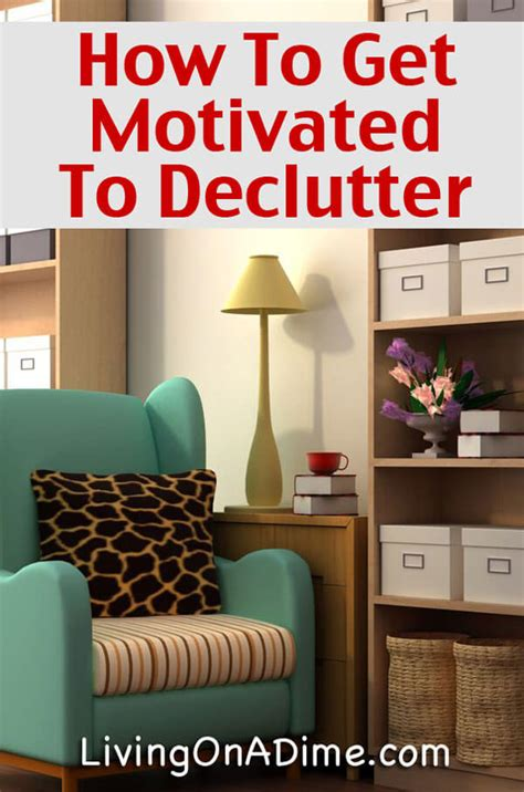 How To Get Your To With The Housework by Cleaning House And Mind How To Get Motivated To