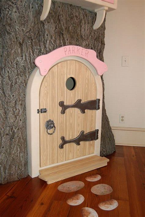 fairy doors for bedroom fairy land most incredible kid bedroom design design swan