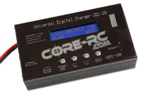what is the best lipo charger r c tech forums what is the best lipo race charger