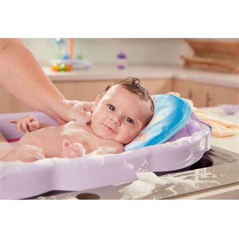 first years baby bathtub first years disney little mermaid bath tub newborn baby