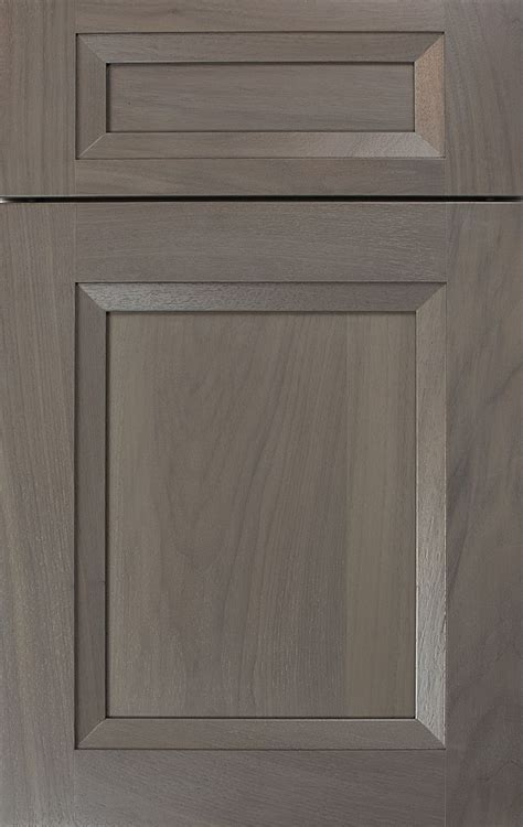 wood mode kitchen cabinet doors 121 best images about wood mode overlay doors on
