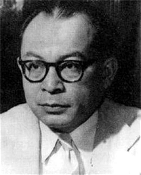 biography of moh hatta indonesian famous people mohammad hatta