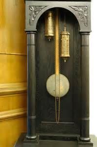 Gustav Becker Standuhr by Gustav Becker Standuhr Uhr Um 1910 Uhr Antik 314 Ebay