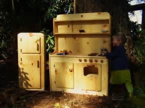 trading set kitchen: pin kids wooden kitchen kidkraft play set donghuang on pinterest