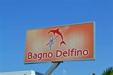 Bagno Delfino Cervia by Bagno Delfino Pinarella Theedwardgroup Co