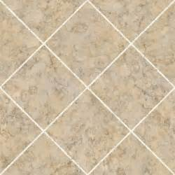 high resolution seamless textures free seamless floor tile textures