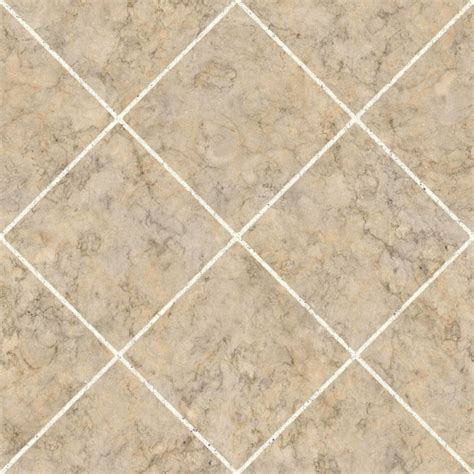 Floor Tiles High Resolution Seamless Textures Free Seamless Floor