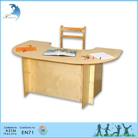 Make Your Own Changing Table Design Your Own Nursery School En71 Montessori