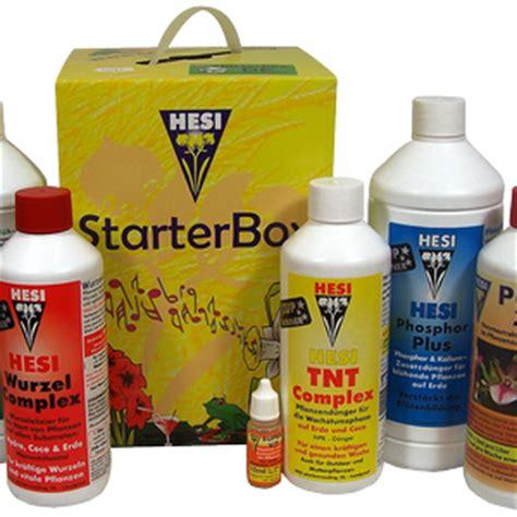 hesi fertilizer nutrients fertilizers seedspotter