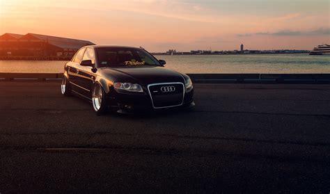Audi A4 Weiß by Die 77 Besten Audi Hintergrundbilder