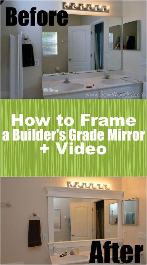builder grade best 25 builder grade ideas on pinterest kitchen island