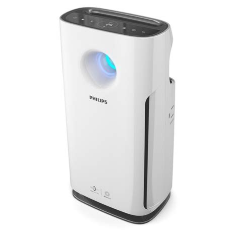 philips air purifier 3000 series squarerooms