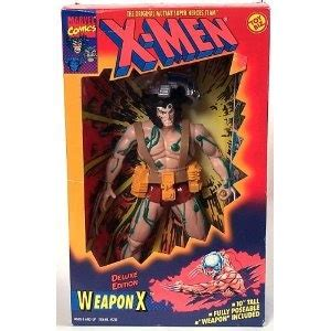 X Origins Wolverine Weapon X With Stasis Chamber 17 best images about wolverine figures on toys shops and x