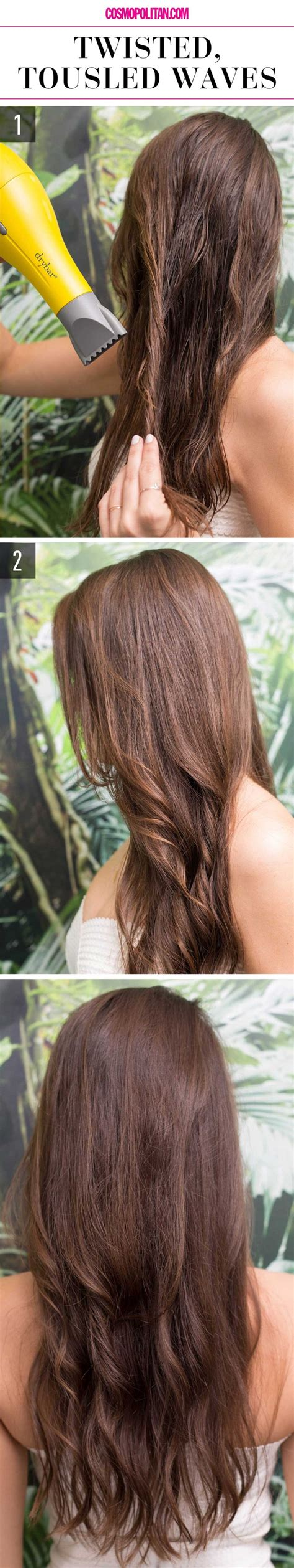 easy lazy hairstyles for school best 20 5 minute curls ideas on fast curls easy curls and curls