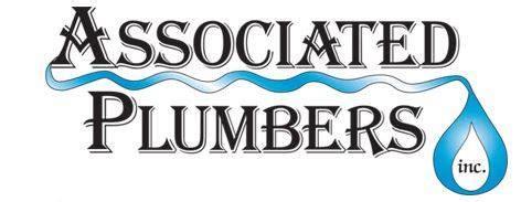 Associated Plumbers Inc. Little Rock, AR   Home   Facebook