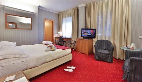 best western hotel major hotel in milan bw hotel major milan
