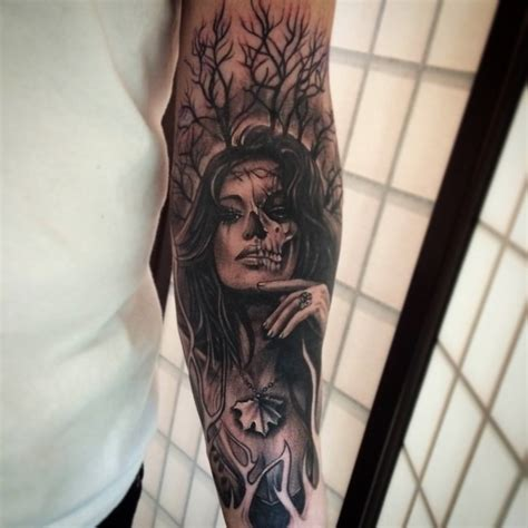 best tattoo designs of the week january 16 2015