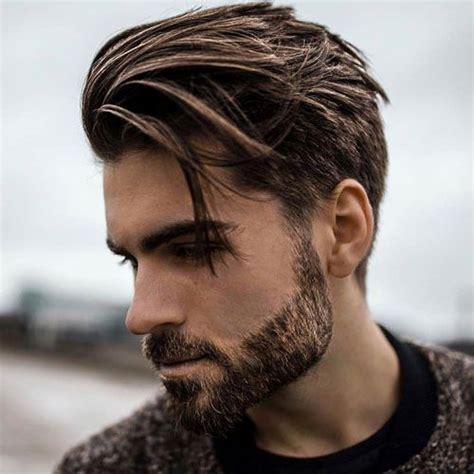 top notch hair cuts gainesville medium length hairstyles for men 2017 frisyrer och