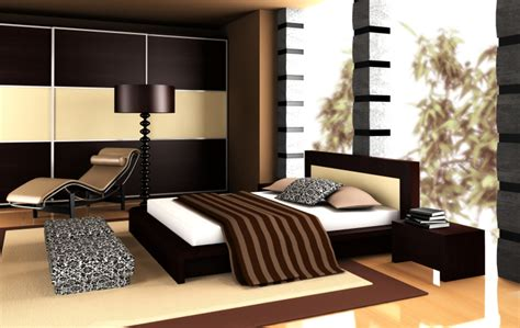 modern master bedroom images 101 sleek modern master bedroom design ideas for 2018