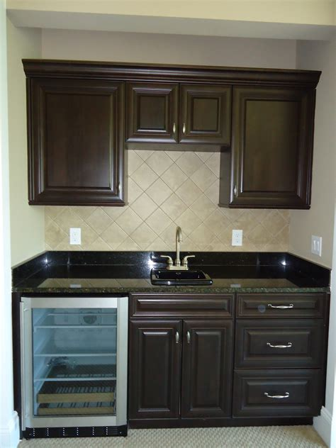wet bar cabinets home depot wet bar cabinets home depot lightandwiregallery for wet