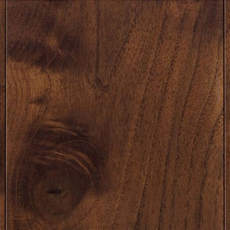 home legend teak huntington 1 2 in thick x 4 3 4 in wide
