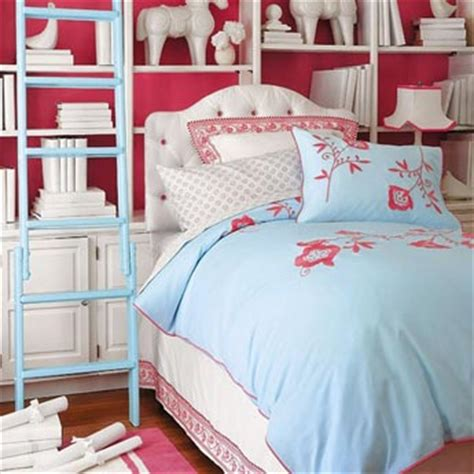 turquoise red bedroom turquoise red the decorologist