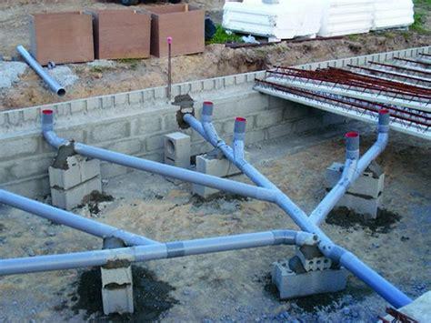 Vide Sanitaire Obligatoire Rt 2012 4694 by Nf Dtu 60 1 Plomberie Sanitaire Pour B 226 Timents Dtu 60