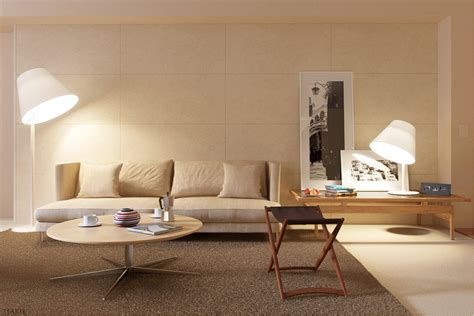 images of livingrooms beige living room beautiful and cozy living room that