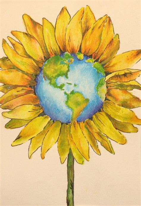 sunflower doodle god 125 best images about we are children holding around