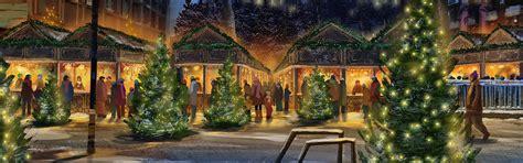 Bewerbungsformular Weihnachtsmarkt Winterwald Hamburg