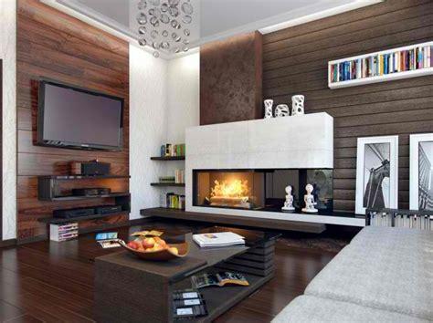 19 urban living room design ideas in industrial style 25 amazing industrial living design