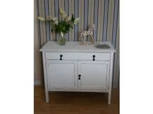 shabby chic french style sideboard for sale new used furniture for sale with free