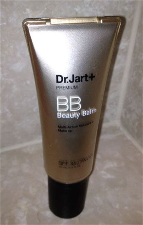 Dr Jart Detox Bb Makeupalley by Dr Jart Premium Balm Spf 45 Pa Reviews Photos