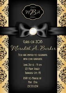 mba graduation invitations futureclim info