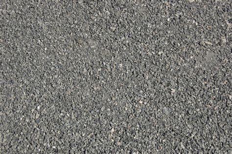 Types Of Gravel File Gravel Small Stones Jpg