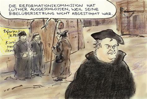 wann ist der reformationstag reformationstag by bernd zeller religion toonpool