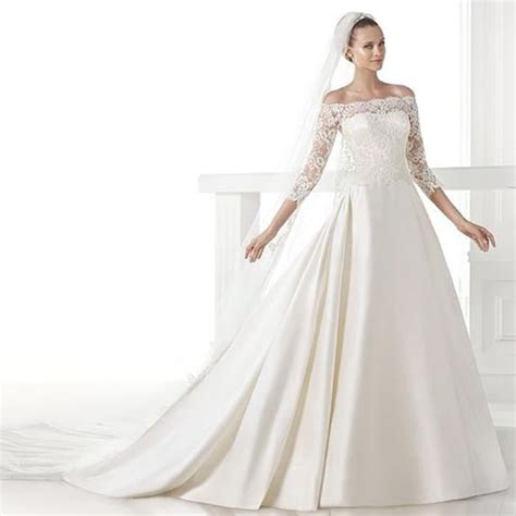 Histroy And Styles Of Wedding Dresses by History Of Wedding Dresses Fashion Bridesmaid Dresses