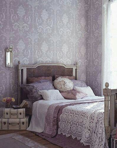 best 20 lilac bedroom ideas on lilac room