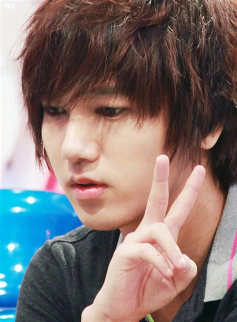 yesung wikipedia yesung images yesung hd wallpaper and background photos