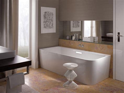 rectangular corner bathtub corner rectangular bathtub betteart iv by bette