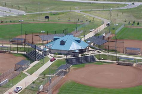 dodge citymunity college baseball dodge city ks official website legends park