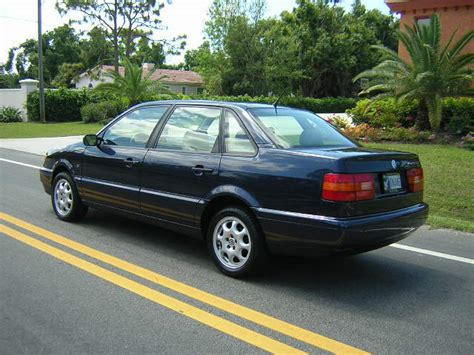 how to learn about cars 1996 volkswagen passat auto manual 1996 volkswagen passat glx vr6