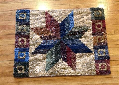 locker hook rug patterns rugs best decor things
